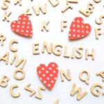 英語は身体を使って覚えよう「英語学習にはリズムを!」