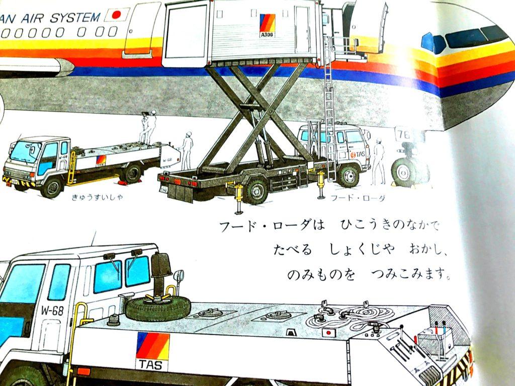 Images of ローダ飛行場 - JapaneseClass.jp