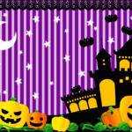 ハローウィンソング集★BEST★英語聞き流し|Five Little Pumpkins Halloween song