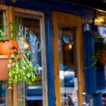 Knock Knock, Trick Or Treat? | 英語の歌Halloween Songハッピーハローウィン