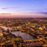 London Bridge Is Falling Down ロンドン橋落ちた|歌詞&動画