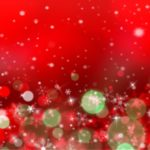 We Wish You a Merry Christmas クリスマスおめでとう|歌詞&動画