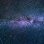 2019年流星群を見に行くなら『しぶんぎ座流星群』子どもと一緒に流星群を見に行こう