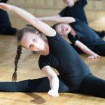 千葉県にある体操教室一覧|幼児小学生|器械体操・体操競技が習えるスクール