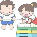 【こどもの習い事】体操教室のメリットは?|体験談