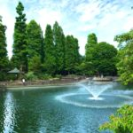 TOKYO ≪Inokashira Park≫ A place where everyone can spend peacefully in Kichijoji