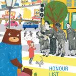 世界をつなぐ子どもの本―2018年国際アンデルセン賞・IBBYオナーリスト図書展
