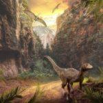 恐竜好きが楽しめる博物館一覧|化石発掘体験や全身骨格が見られる施設も!