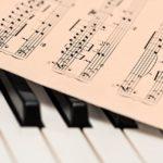 ヤマハ音楽教室を習った感想|3年目秋の練習風景