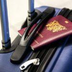 本籍を移したらパスポートの切替が必要か?