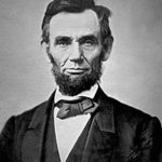 エイブラハム・リンカーン大統領とは、どんな人?【名言】