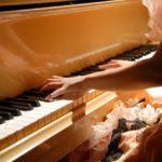 【こどもの習い事】ヤマハピアノ教室を辞めて個人のピアノ教室に移ろうと思った経緯