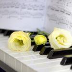 【子どもの習い事】ピアノ教室探しにピティナ・ピアノ教室紹介サイトを利用してみました