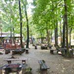 城里町総合野外活動センター「ふれあいの里」(茨城)はこんなところでした|キャンプ場情報ファミリーキャンプ【アウトドア】