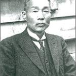 「森田療法」世界に影響を与えた日本の心理療法