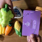 クレジットカードの使い方を子どもに教えてみよう|カードについて教えるのはいつが良い?