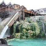 草津観光子供が喜ぶ遊び場は?おすすめ子連れ観光スポット|家族旅行に人気の場所