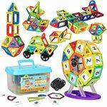 5歳男の子おすすめプレゼント|誕生日お祝い記念日クリスマスにも♬子どもが喜ぶおもちゃ